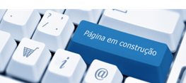 http://ori.orion-security.pt/sites/default/files/resize/pictures/pagina-em-construcao-900x400.png